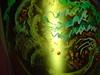14 Prayer for understanding karma-green series