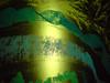 15 Prayer for understanding karma-green series