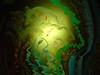 20 Prayer for understanding karma-green series