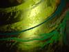 18 Prayer for understanding karma-green series
