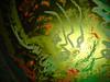 06 Prayer for understanding karma-green series