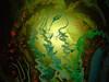 02 Prayer for understanding karma-green series