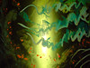 10 Prayer for understanding karma-green series