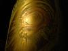13  Prayer for light during the dark days-gold