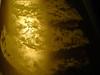 05  Prayer for light during the dark days-gold