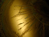 19  Prayer for light during the dark days-gold