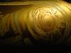 08  Prayer for light during the dark days-gold