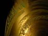 20  Prayer for light during the dark days-gold