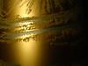 15  Prayer for light during the dark days-gold