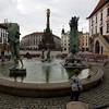 Olomouc, Czech Republic