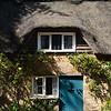 Hidcote Manor & Garden