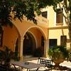 Casa Delphina, Chania, Crete