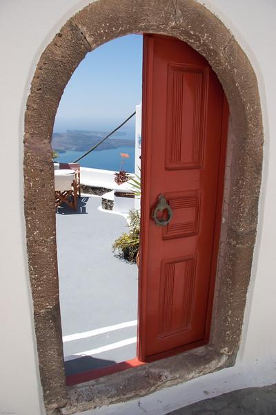 Greece 06
