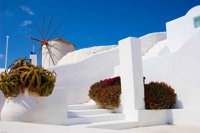 Greece 06 Santorini (Oia)