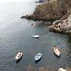 Rio Maggiorie, Cinque Terre,