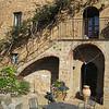 Casa Migliaca, olive farm in Sicily