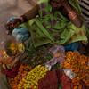 Varanasi vendor