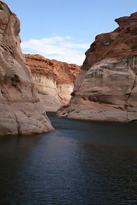 Lake Powell & Antelope Canyon