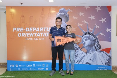 Pre-Departure-Orientation-WefieBox-Photobooth-Vietnam-chup-hinh-in-anh-lay-lien-Su-kien-41