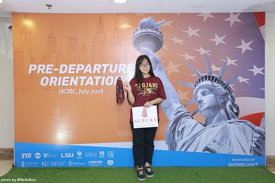 Pre-Departure-Orientation-WefieBox-Photobooth-Vietnam-chup-hinh-in-anh-lay-lien-Su-kien-09