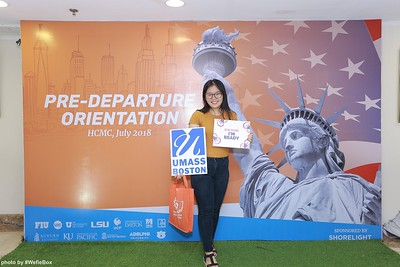 Pre-Departure-Orientation-WefieBox-Photobooth-Vietnam-chup-hinh-in-anh-lay-lien-Su-kien-35