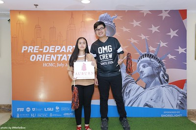 Pre-Departure-Orientation-WefieBox-Photobooth-Vietnam-chup-hinh-in-anh-lay-lien-Su-kien-42