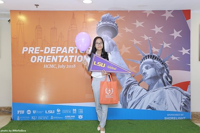 Pre-Departure-Orientation-WefieBox-Photobooth-Vietnam-chup-hinh-in-anh-lay-lien-Su-kien-37