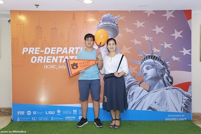 Pre-Departure-Orientation-WefieBox-Photobooth-Vietnam-chup-hinh-in-anh-lay-lien-Su-kien-36