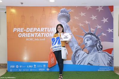 Pre-Departure-Orientation-WefieBox-Photobooth-Vietnam-chup-hinh-in-anh-lay-lien-Su-kien-34