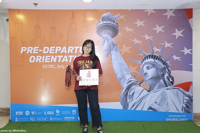Pre-Departure-Orientation-WefieBox-Photobooth-Vietnam-chup-hinh-in-anh-lay-lien-Su-kien-07