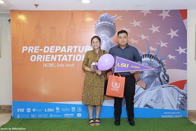 Pre-Departure-Orientation-WefieBox-Photobooth-Vietnam-chup-hinh-in-anh-lay-lien-Su-kien-29