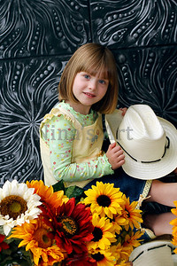 Lilee Langan (3)