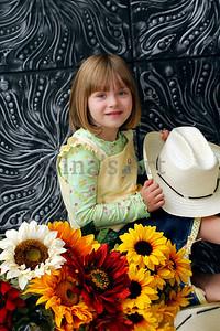 Lilee Langan (5)