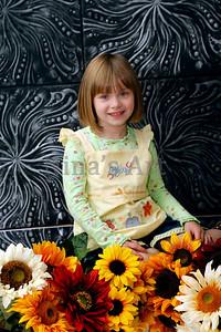 Lilee Langan (8)