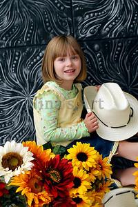 Lilee Langan (4)