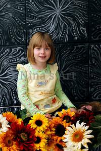 Lilee Langan (6)