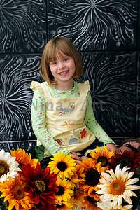 Lilee Langan (7)