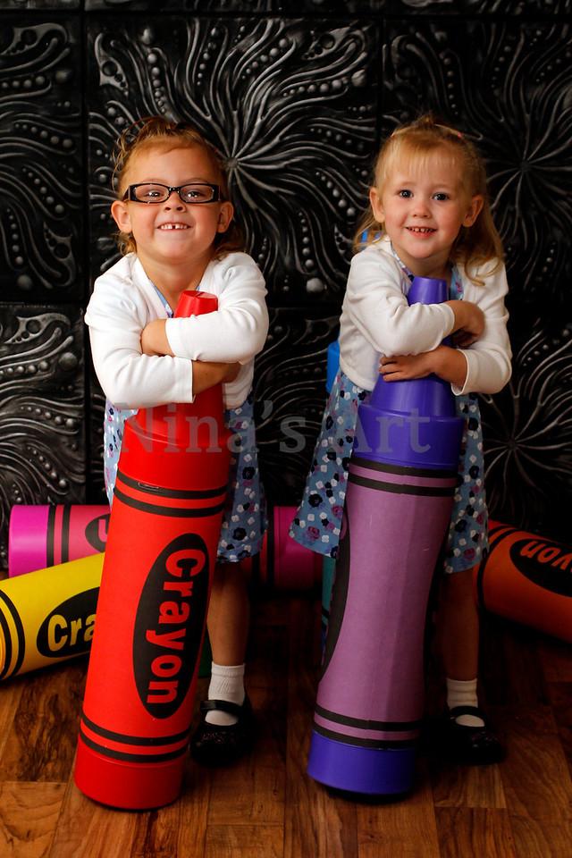 Dustine & Brooke (9)