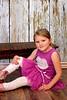 Avery Thornton (6)