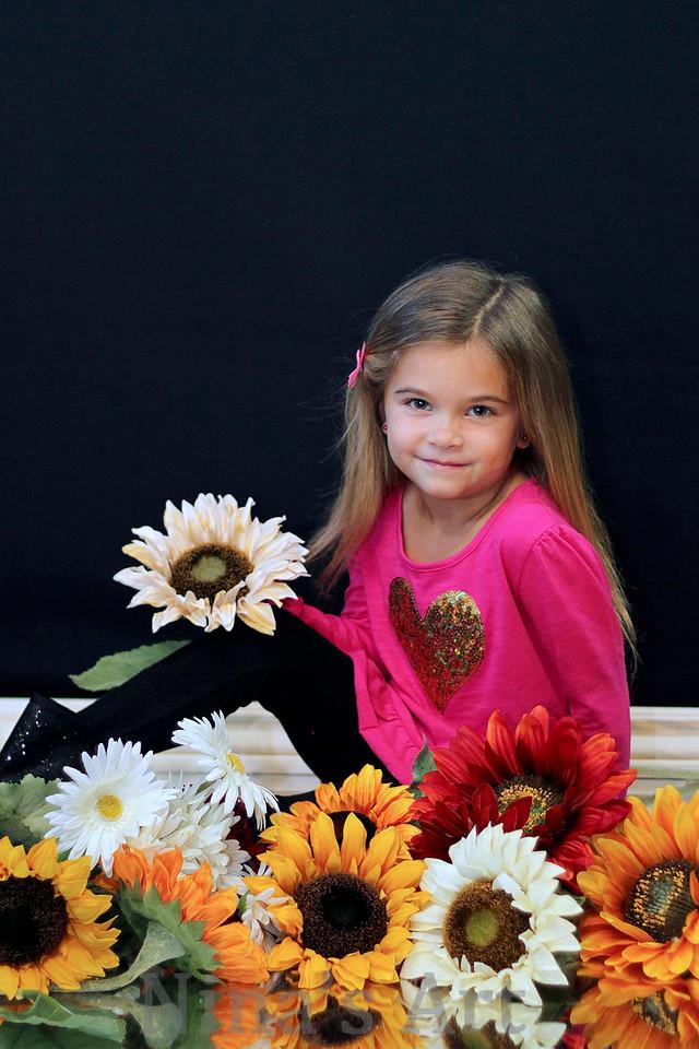 Raeleigh Clement (7)