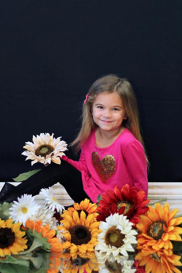 Raeleigh Clement (5)