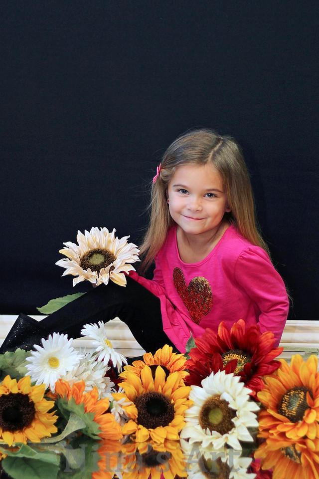 Raeleigh Clement (8)