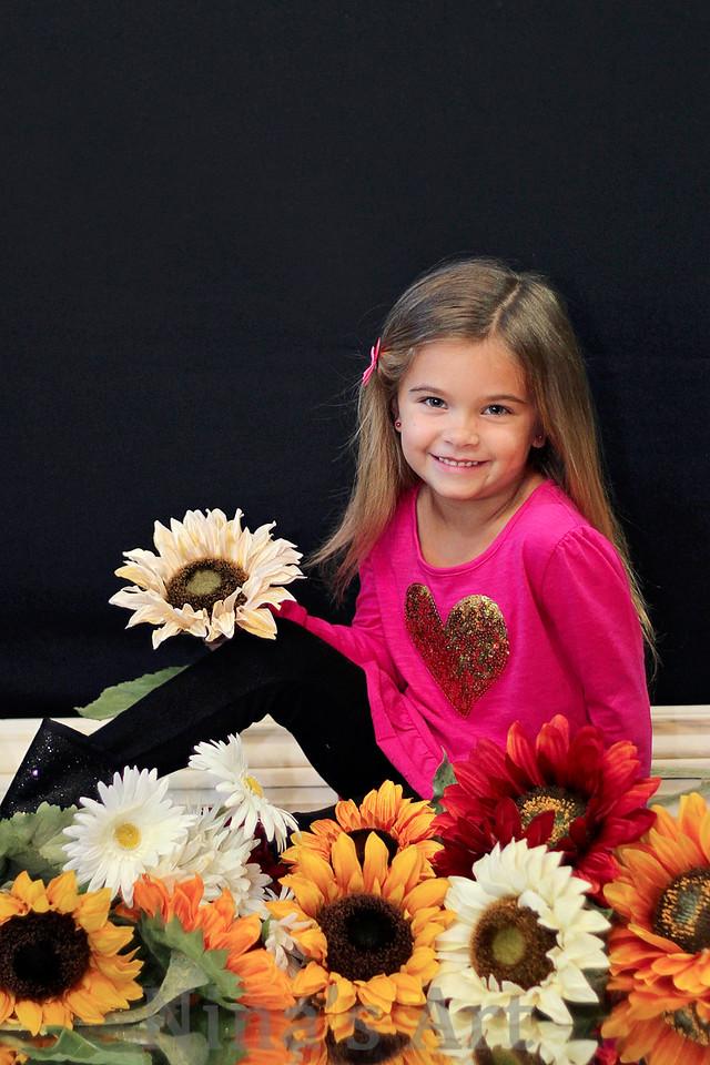 Raeleigh Clement (6)