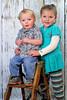 Shchleining Kids (6)