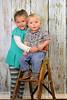 Shchleining Kids (3)
