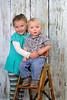 Shchleining Kids (2)