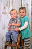 Shchleining Kids (5)