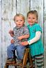 Shchleining Kids (4)