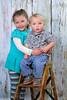 Shchleining Kids (1)