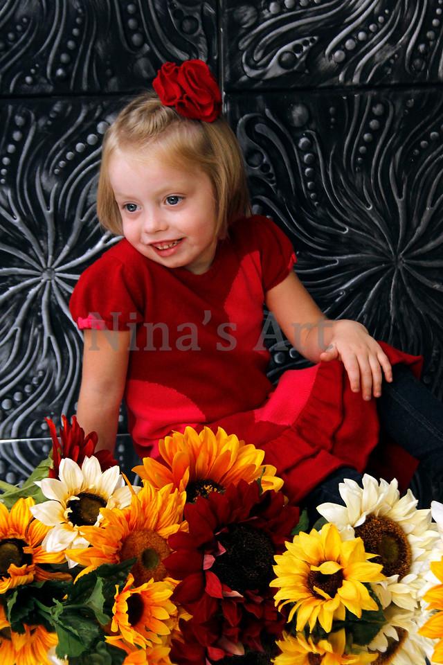 Olivia D (8)